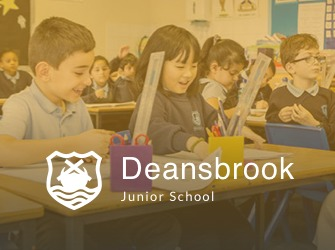 Deansbrook Junior School